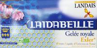 laidabeille pharmacie laboratoires landais